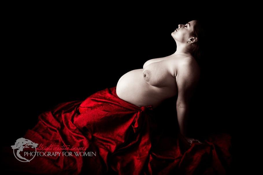 Phoenix pregnancy