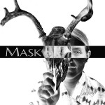 mask cover copy