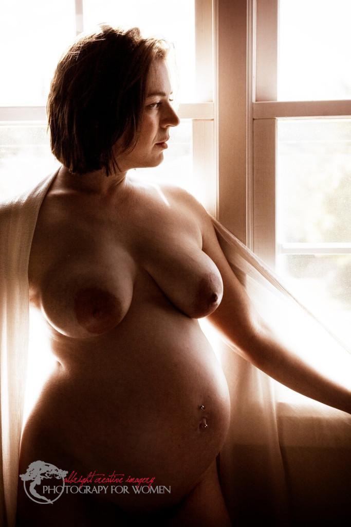 Columbus pregnancy