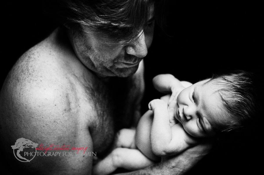 Indianapolis newborn