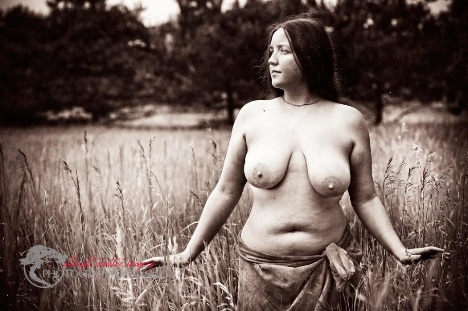 Ann Arbor positive body image